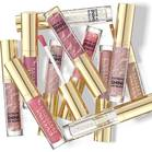 Eveline Cosmetics Extreme Shine Lip Gloss 1