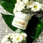 La Mer The Moisturizing Soft Cream 1