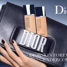 Diorskin Forever Undercover 1