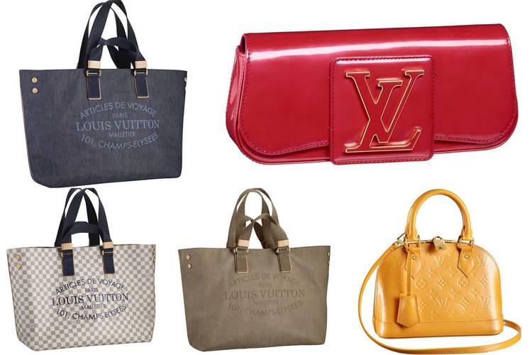 f805f25a6d465 Louis Vuitton Summer - limitowana kolekcja dodatków plażowych - Moda ...