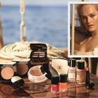 CHANEL Les Beiges Summer of Glow 1