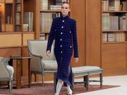 a2b01ea3f CHANEL Haute Couture - pokaz kolekcji jesień-zima 2019/20
