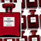 CHANEL N°5 Limited Edition 1