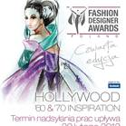 Fashion Designer Awards - 4 edycja 1