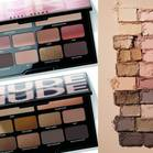 Bobbi Brown Nude on Nude Collection 1