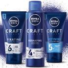 Nivea Men Craft Stylers 3