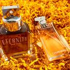 Calvin Klein Eternity Flame 1