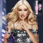 Christina Aguilera Secret Potion główne