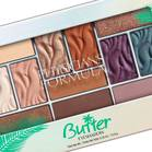 Physicians Formula Butter Eyeshadow 2