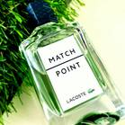 Lacoste Match Point 1