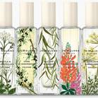 Jo Malone London Wild Flowers & Weeds 1