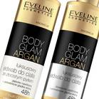 Eveline Cosmetics Body Glam Argan 2