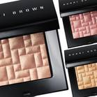 Bobbi Brown Highlighting Powder Shades 1