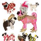 Pug Dogs for Happy Kids 1
