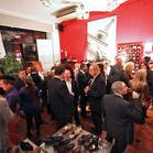 Warsaw Business Mixer 1
