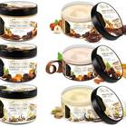 Bielenda Appetizing Body SPA 1