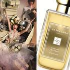 Jo Malone London All That Sparkle 1