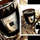 Velvet Rose & Oud Home Candle 1