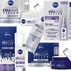 Nivea Hyaluron Cellular Filler 7